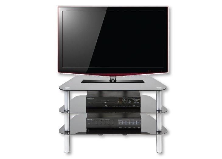 lucas tv stand jysk 50 on sale stuff for the house pinterest. Black Bedroom Furniture Sets. Home Design Ideas