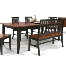 Dining Table Rc Willey Dining Table