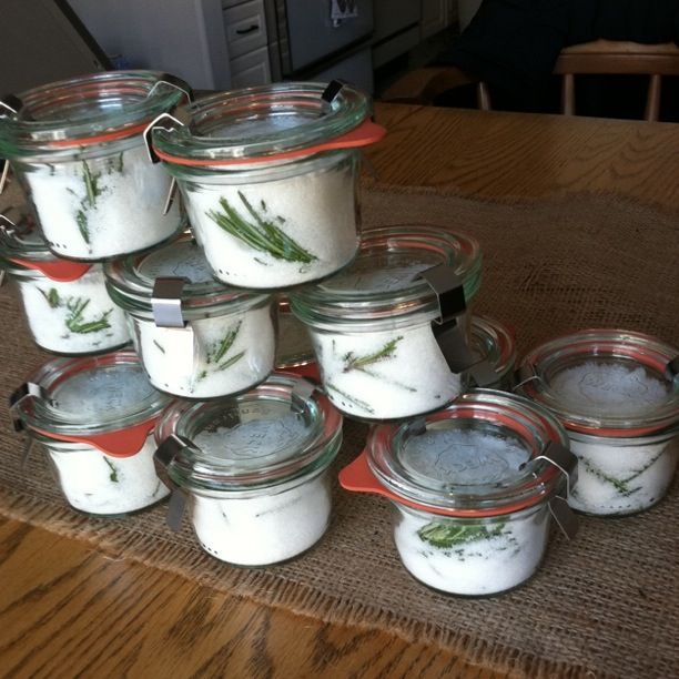 ... .com/2011/05/16/lovely-little-diy-rosemary-infused-sea-salt-favors