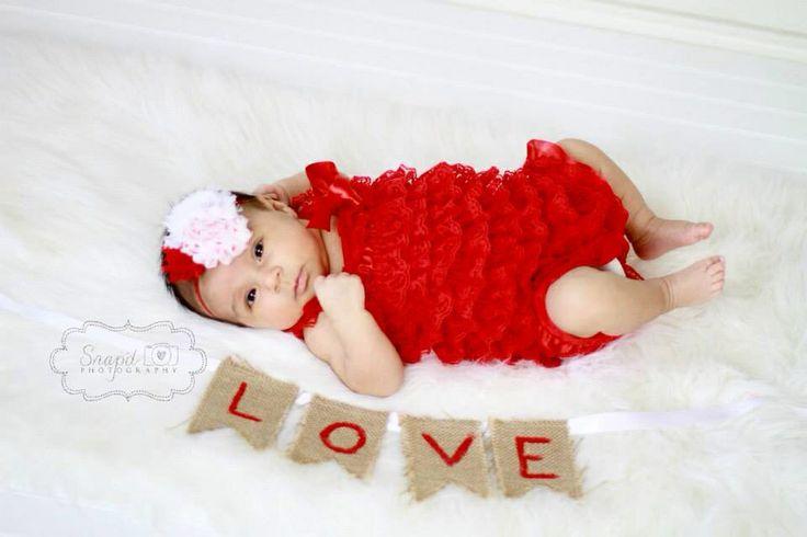 martin lewis valentine offers