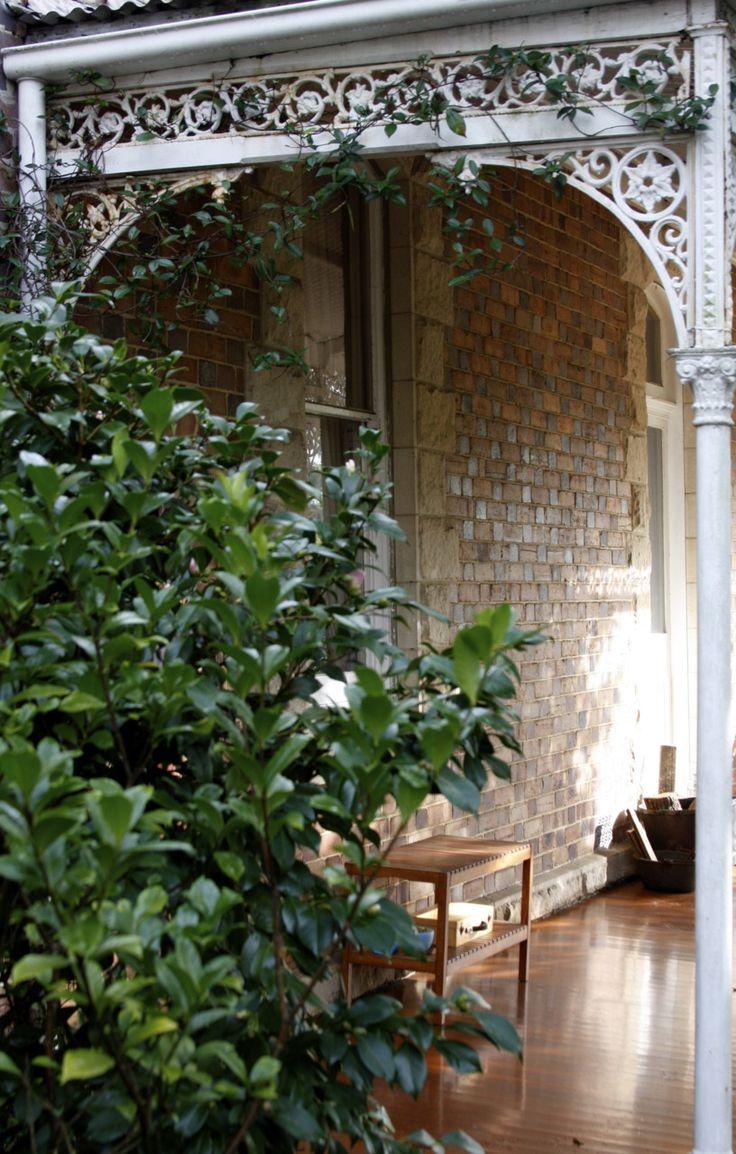 Prix d une v randa 20 m2 - Prix d une veranda ...
