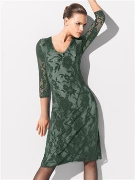Wolford Online Shop > Ready-to-Wear > Bouquet Dress
