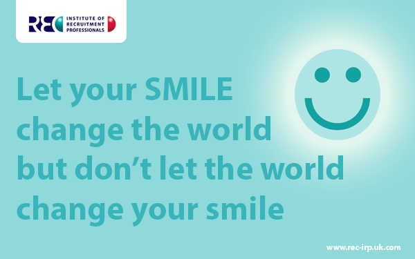 Quotes About Smiling Keep smiling :-) | Mot...