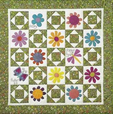 Firefighter quilt patterns