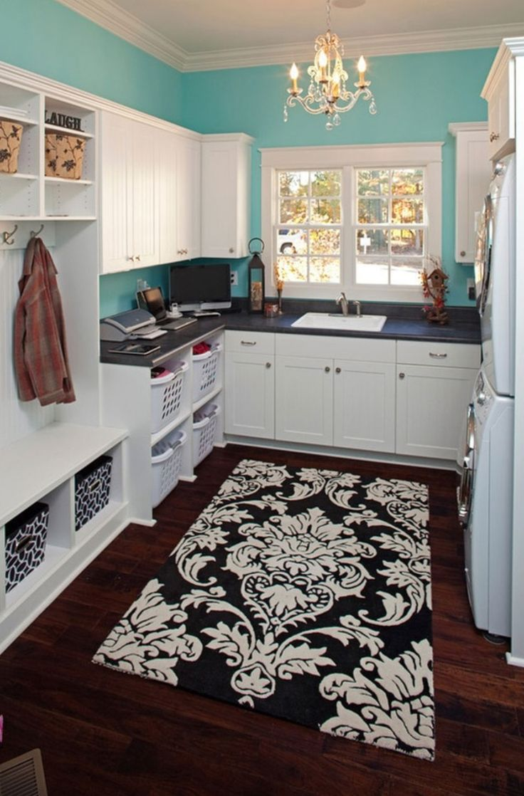 Best Turquoise Black Kitchen Home Sweet Home Pinterest 400 x 300