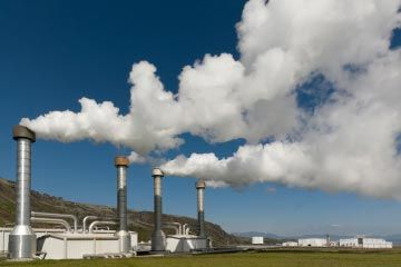 ... energy-fuel-news/geothermal-energy-facts-geothermal-energy-pros-and