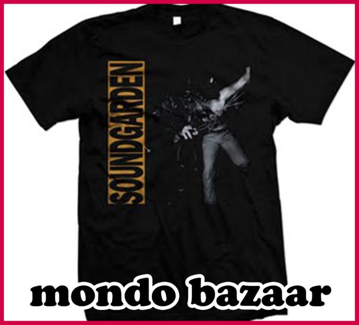 Medium louder than love t shirt official rock band metal tee ebay