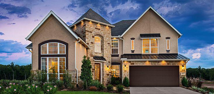 9 inspiring new homes for sale under 100k photo kaf for Homes built under 100k