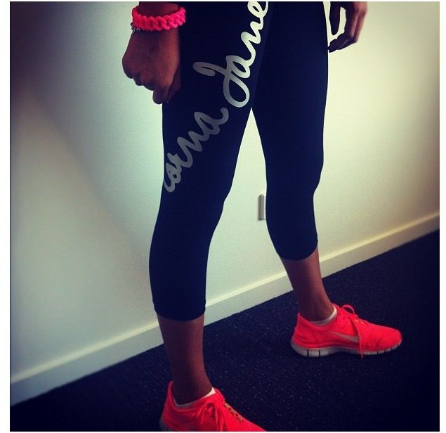 pink nike running shoes for women cheap nike shoes, wholesale nike