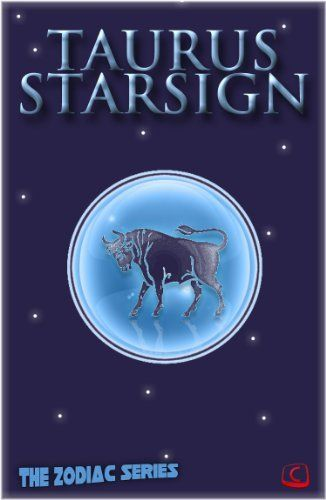 Zodiac Signs and Astrology Signs Meanings and Characteristics