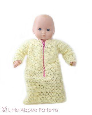 Free Crochet Baby Blanket Patterns - Simple Baby Blankets