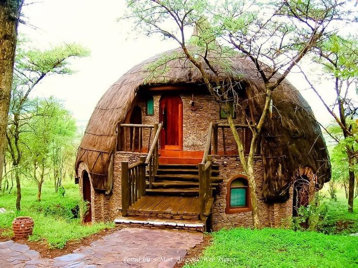 Tanzania Home Home Living Style Pinterest