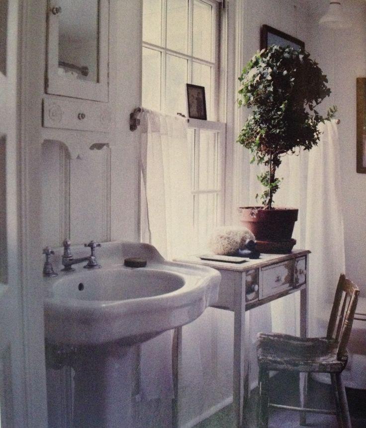 HD wallpapers beautiful bathrooms pics