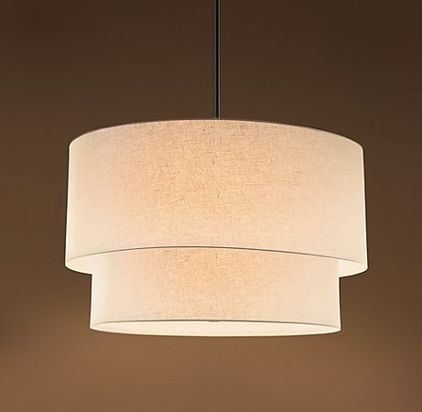 pendant lighting by restoration hardware chandeliers and light solu