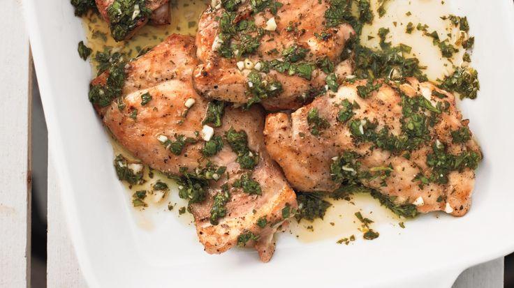 thighs jerk chicken thighs greek chicken thighs mustard maple chicken ...