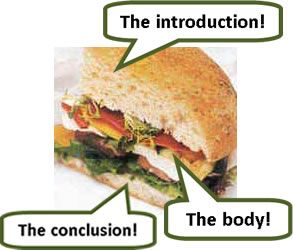 Media and body image essay conclusions