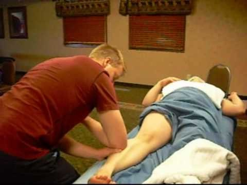 massage therapist billings mt