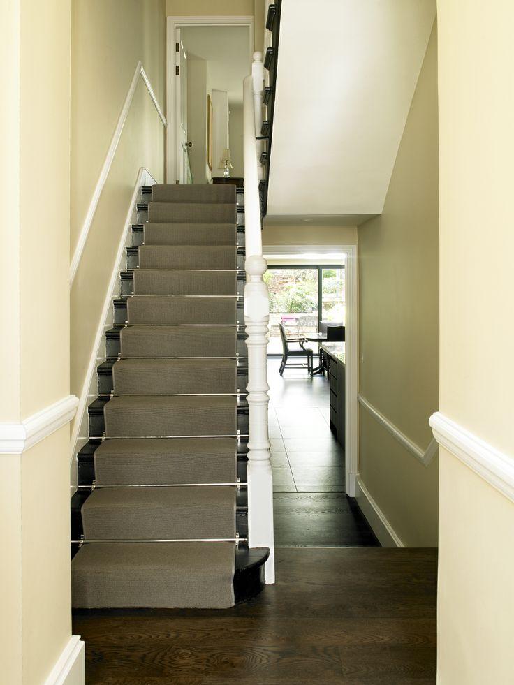 Best Landing And Stair Runner Willow Barn Pinterest 400 x 300