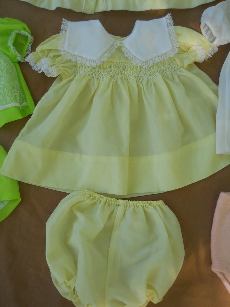 vintage baby clothes vintage baby clothes