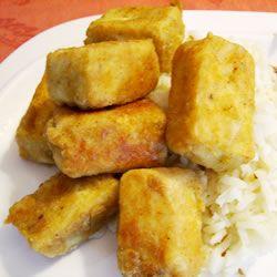 More like this: tofu and recipes .