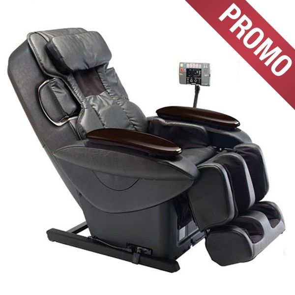 Panasonic ep30007kx massage chair panasonic massage for Chair massage dc