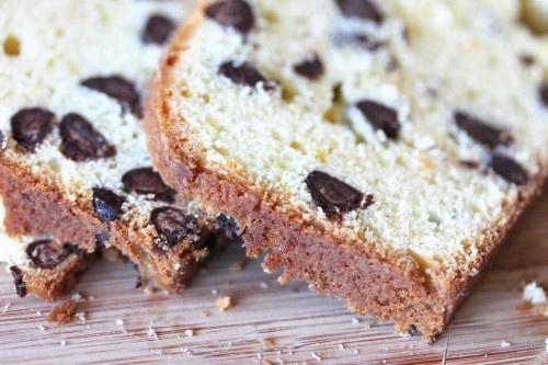Chocolate Orange Cream Cheese Pound Cake Recipes — Dishmaps