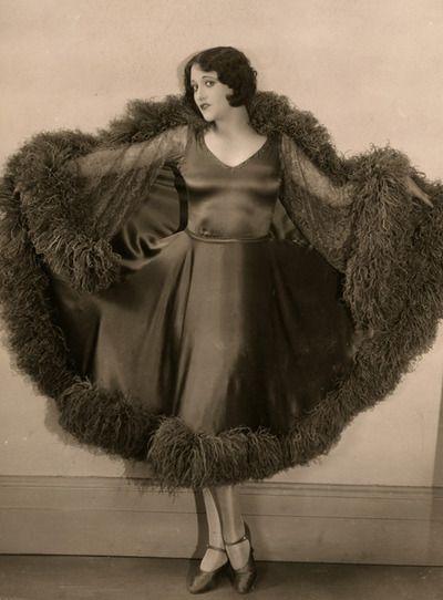 Ethel P. Chaffin Net Worth