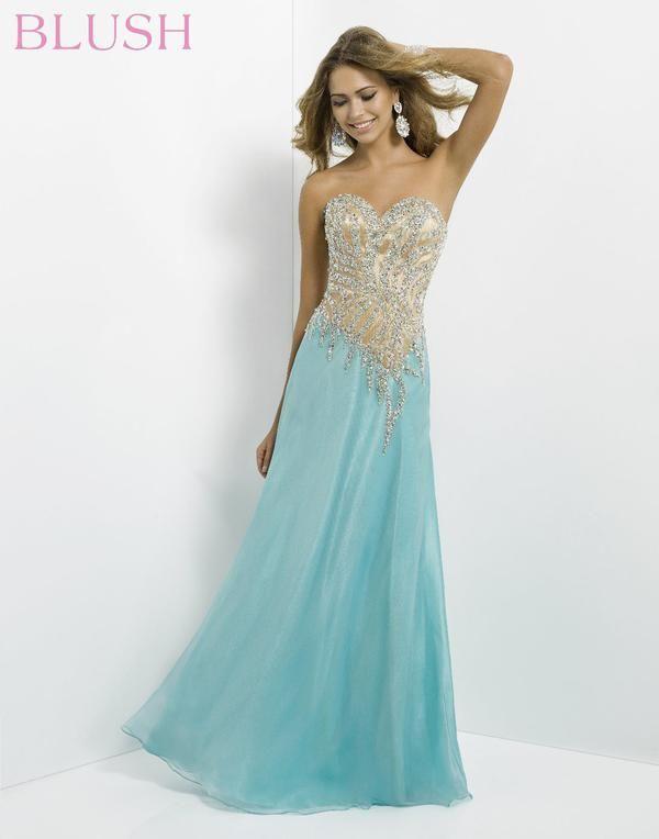 Prom Dresses in Charleston WV_Other dresses_dressesss
