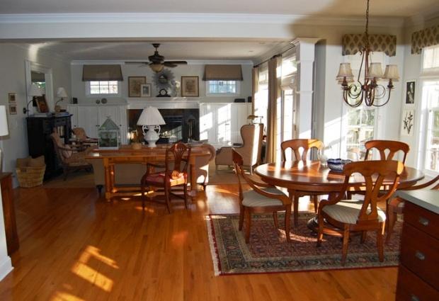 bm titanium charlottesville va interior designer interior design also
