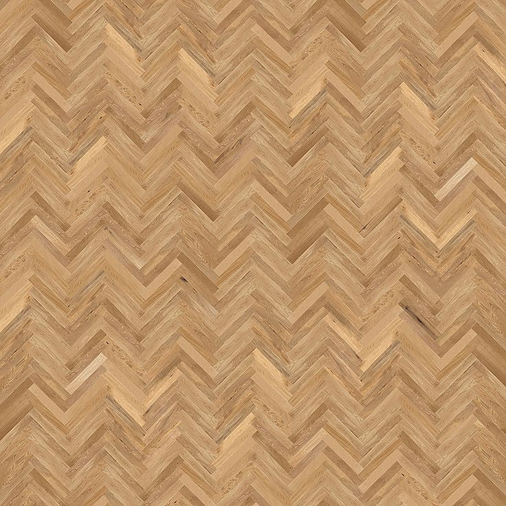 light oak herringbone parquet textures pinterest. Black Bedroom Furniture Sets. Home Design Ideas