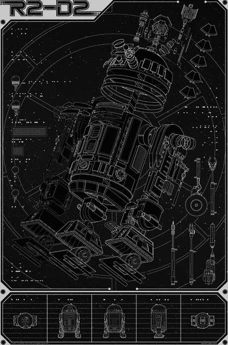 macross ship schematics related keywords