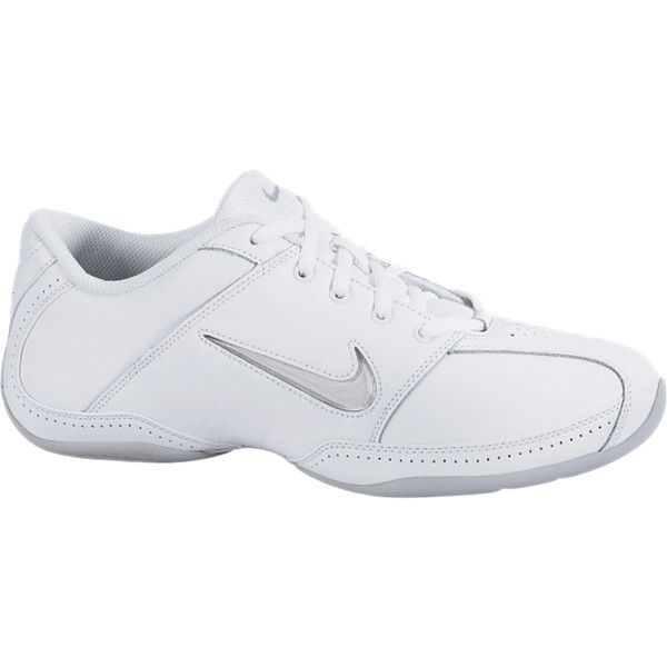 Nike Sideline Cheer Cheerleading Shoes http://pinterest.com/pin
