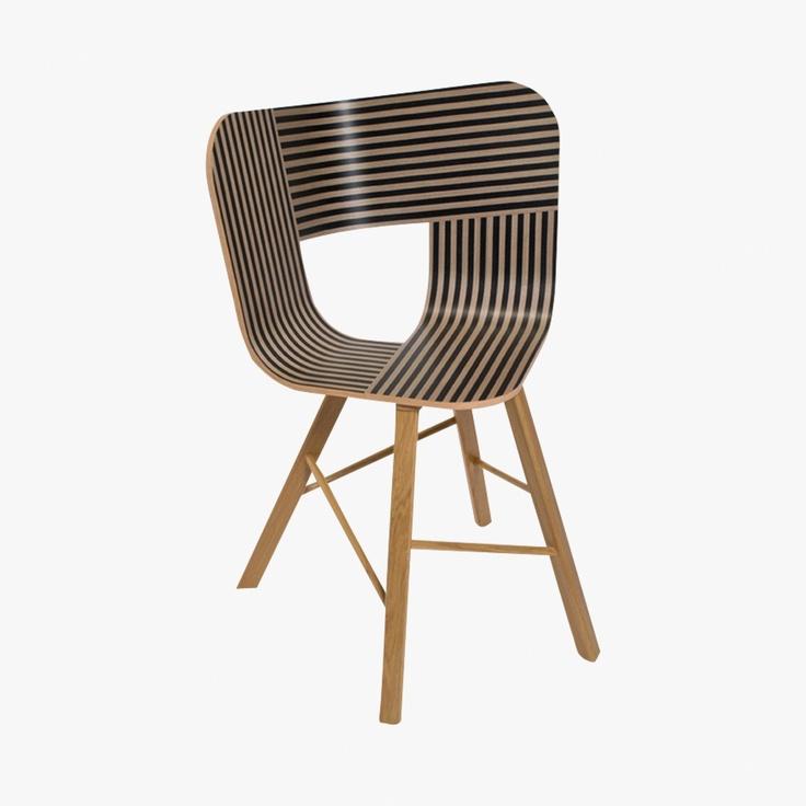 Pin By Hitoshi Kitamura On Furniture Pinterest