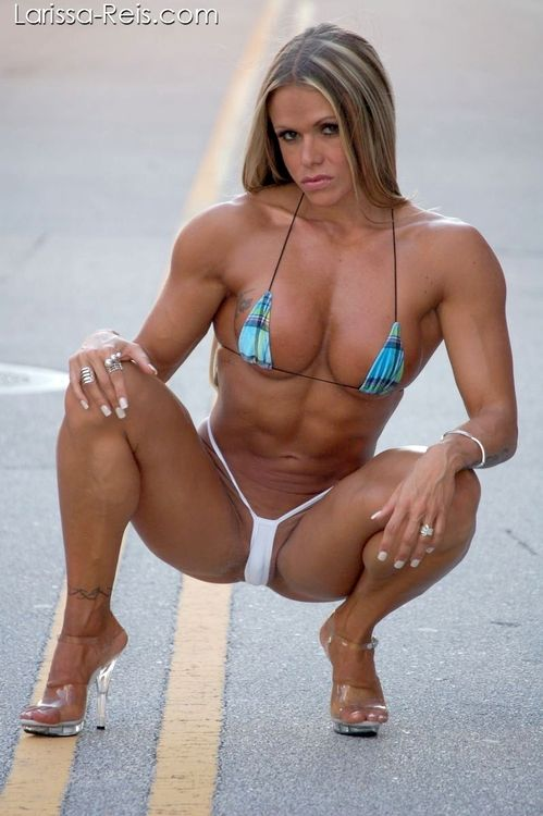 Nude Celeb Larissa Reis Smutty Pics Rainpow | Filmvz Portal