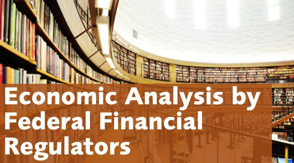economic analysis of cartels and their The narratives are followed by detailed economic analyses of cartels, bidding   is its use of narrative description to demonstrate the inner workings of cartels.