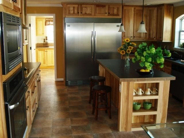 mobile home remodeling ideas mobile home decorating mobile home decorating ideas diy party home ideas