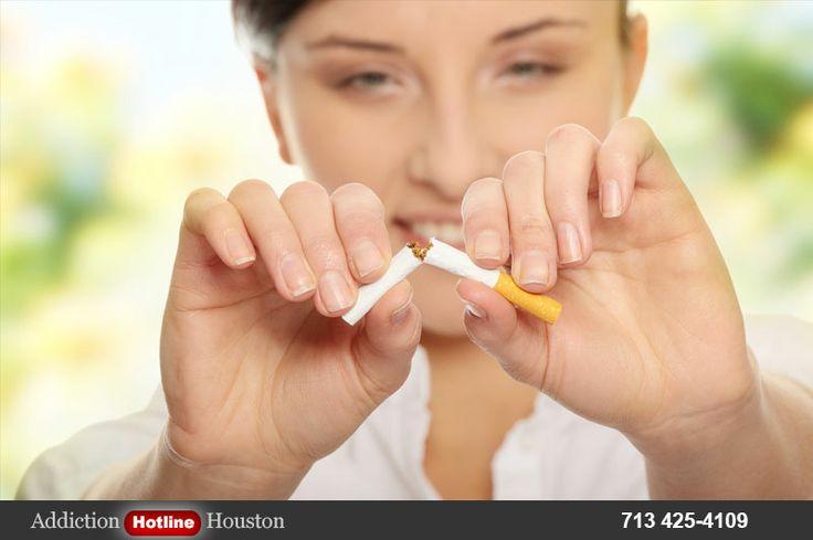 Addiction Hotline Houston TX