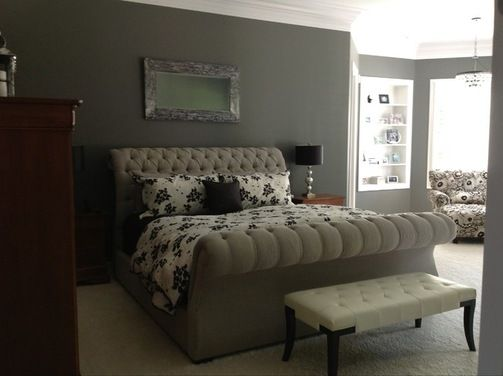 master bedroom houzz master bedroom decore pinterest country bedroom paint colors houzz master bedrooms houzz