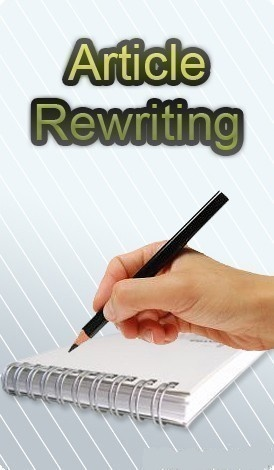 Fast Reword My Paper Service | Rewriting Service