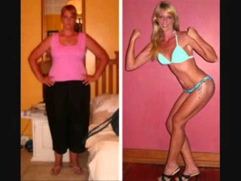 30 Days To Thin - Hot Weight Loss Offerwidth=