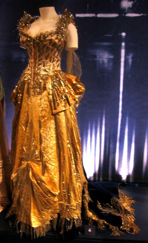 Alice Vanderbilt Dress