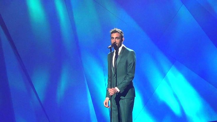 eurovision us news