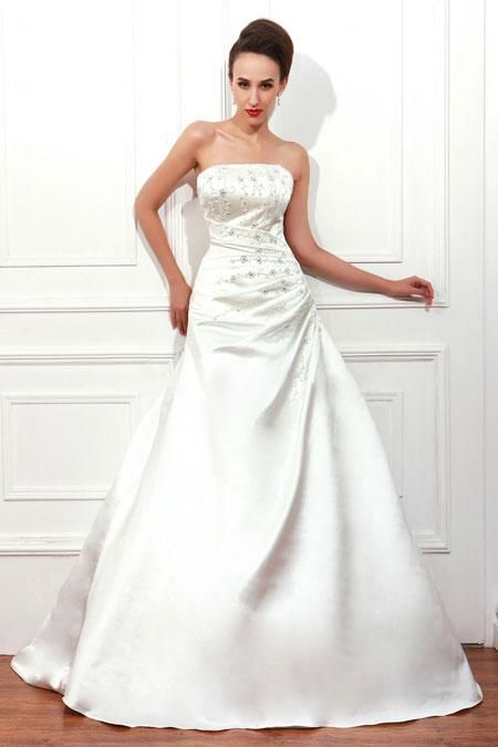 product category ferrari women bridal gowns christina