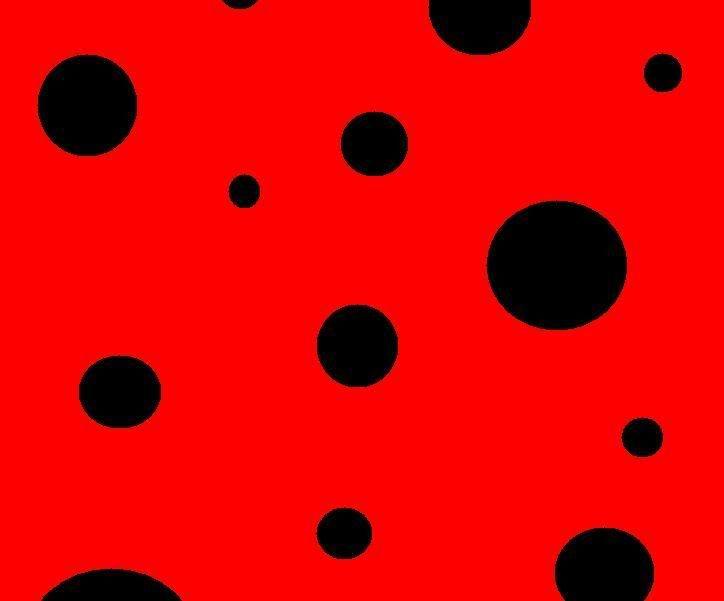 ladybug background pictures | Ladybug Background Photo by essineda ...