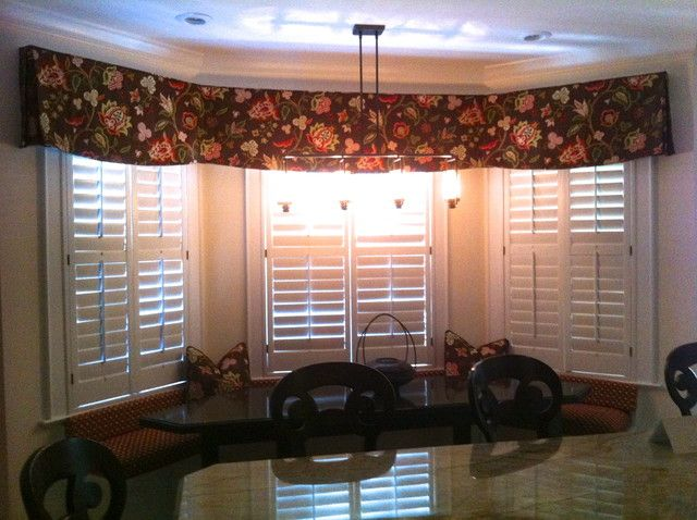 kitchen bay window seat curtain ideas bing images window seat shower curtain by windmill48