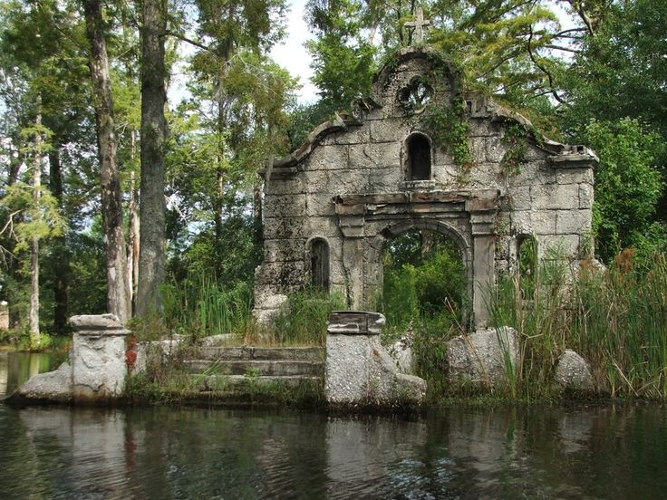 Cypress Gardens In Sc Favorite Places Spaces Pinterest