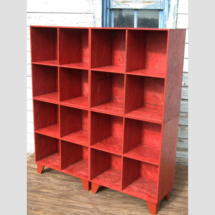 Image Result For Modular Bookcase