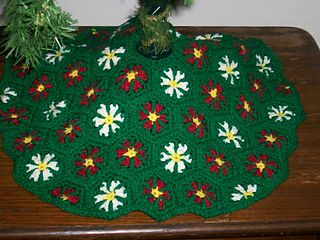 Free Crochet Patterns - momsloveofcrochet
