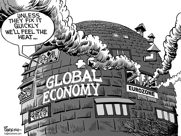 disadvantages of economic growth essays Industry is the backbone of everything that happens in our world today it is the defining factor between wealth and poverty a country simply could not exist without industry, for it would have no means to create wealth there are all many different types of industry, ranging from farming (primary sector of.