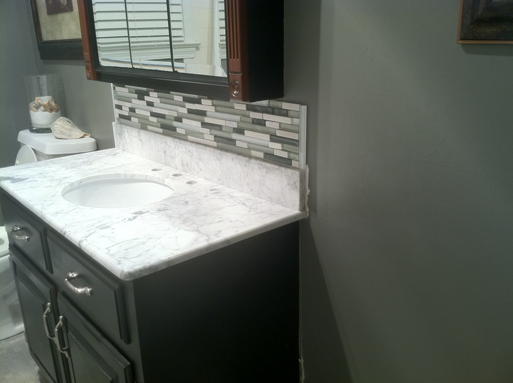 Benjamin Moore Dolphin Gray : Pin by shannon waits on paint colors tips pinterest